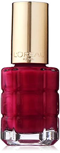 L'Oreal Paris Nagellack Color Riche Le Vernis