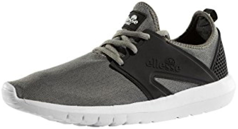ellesse Herren Schuhe/Sneaker Sport Romani Runner  Billig und erschwinglich Im Verkauf