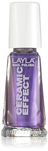 layla-cosmeticos-1243r23-071-ceramica-esmalte-de-unas-efecto-lila-splendid-1er-pack-1-x-001-l
