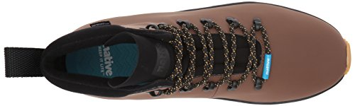 Native Herren Schuhe/Boots AP Apex CT Braun