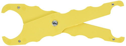 Ideal Safe-t-Grip Sicherungszieher-34-002 Safe Grip Set