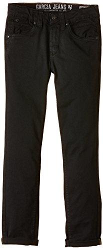 garcia-kids-jungen-super-slim-jeanshose-xandro-gr-146-schwarz-black-1182