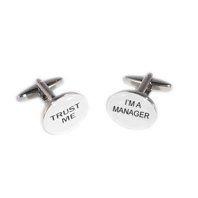 trust-me-im-a-manager-cufflinks-x2boco042