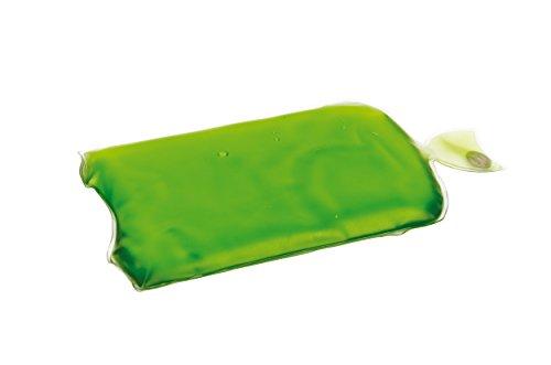 Gel-Pack Gelkissen Wärmekissen Wärmflasche für unterwegs