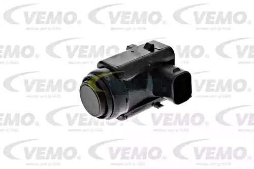 VEMO V40-72-0488 Sensori Parcheggio