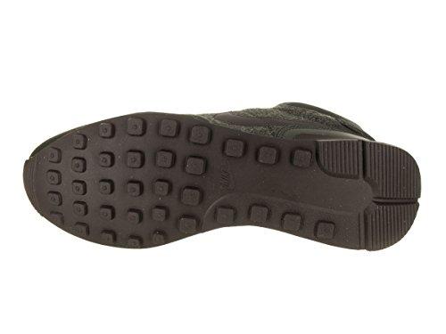 Uomini Scarpe Nike Da Per Gli Ginnastica Sequoia Di fXX1qZr