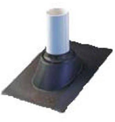 oatey-3in-de-la-soci-t-toit-thermoplastique-clignotant-11890