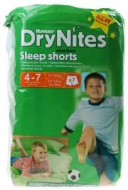 huggies-drynites-s-shorts-4-7yrs-7