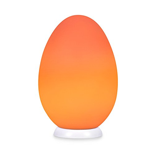 blumfeldt LEU7-Eggy