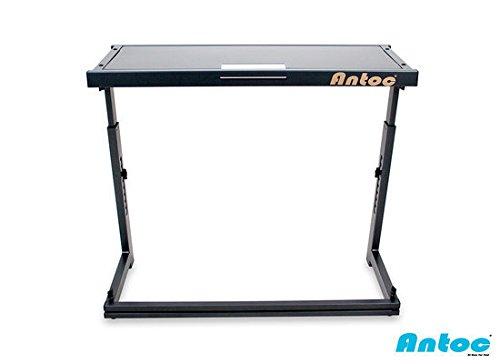 Antoc 0030103087 DJ-Ständer