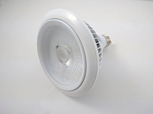 weed-max-planta-lampara-20-w-ultima-generacion-cob-led-luz-de-planta-120-e27-growbox-lampara-indoor-