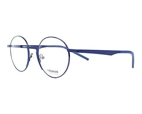 Preisvergleich Produktbild Polaroid Brillen PLDD500 Junior Enfants Junior FJI