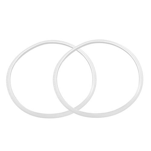 silicona-junta-de-olla-a-presion-anillo-sellador-24cm-diametro-interno-2-piezas