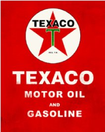 texaco-motor-oil-cartel-de-chapa-placa-metal-plano-nuevo-30x40cm-vs3538-1