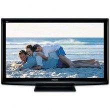 "TILT TV Wall Mount Bracket for Panasonic TC-P50U1 50"" INCH Plasma HDTV Television"