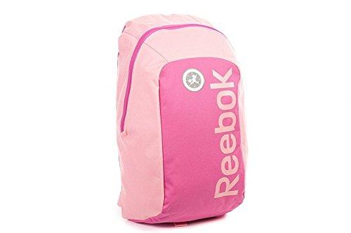 Reebok BTS Vol Backpack AB1094
