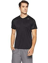 0ee297e54 Adidas Men's Sports Shirts & Tees Online: Buy Adidas Men's Sports ...