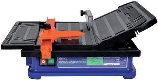 Advanced VITREX - 103402NDE - TORQUE MASTER POWER TILE CUTTER --