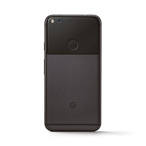 recensione google pixel 3 - 31vOGIi1unL - Recensione Google Pixel 3: prezzo e caratteristiche