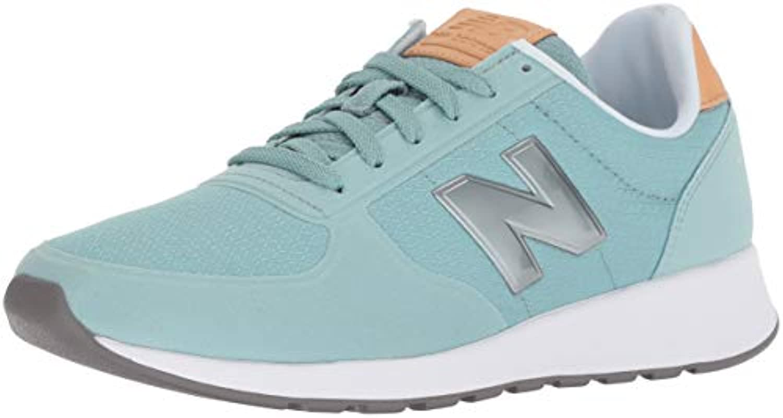 Mr.   Ms. New Balance Woman 996 scarpe da ginnastica nero Nuovo mercato nuovo Sito ufficiale | Una Buona Reputazione Nel Mondo  | Uomo/Donne Scarpa