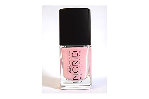 vernis-a-ongles-rose-dragee-pastel-n6-edition-ingrid-cosmetics