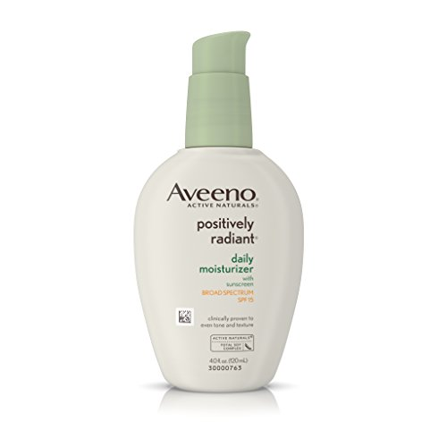 aveeno-positively-radiant-skin-daily-moisturizer-spf-15-4-ounce-bottle