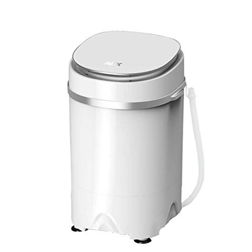 Tragbare Waschmaschine Upgraded Version Portable Washer… | 08671904699823