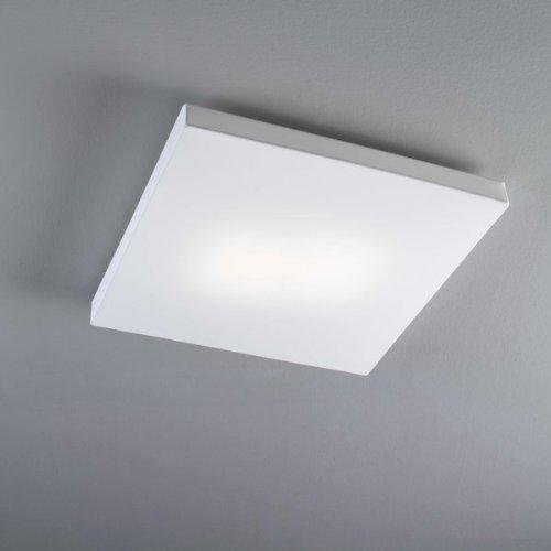ole-by-fm-iluminacion-lampara-de-techo-plafon-coleccion-block-estructura-metalica-y-tela-elastica-la