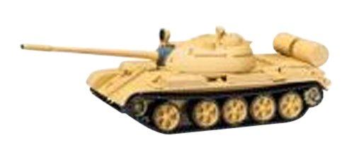 Herpa - Modelo a Escala (744676)