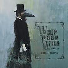Whip Poor Will [Vinilo]