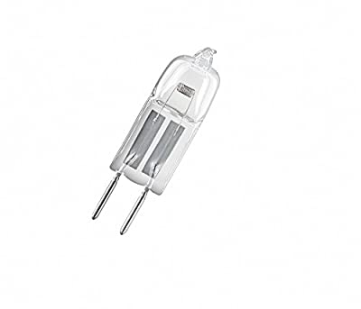 Osram Halogen Capsule Lamp G4 Dimmable Halo Star Superstar