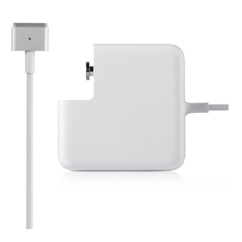 60w-t-tip-power-adapter-for-apple-macbook-pro-retina-display-and-13-inch-macbook-charger-uk-plug-ada