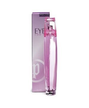 Police Eyes For You EDT 100ml