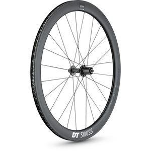 DT Swiss WHDTARC1106R - Pieza para Bicicleta (48 mm, Parte Trasera)