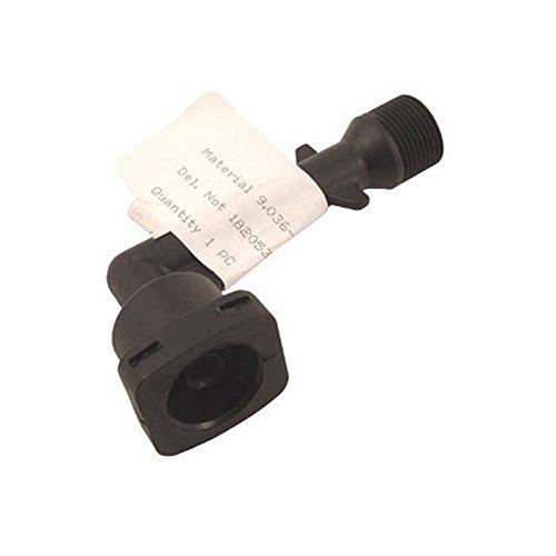 originale-karcher-k2-k3-hochdruckreiniger-anschluss-druckseite