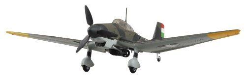 172-junkers-ju87d-5-stuka-102-1-1943-jet-by-easy-models
