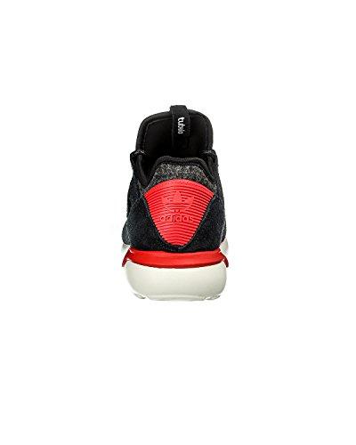 Adidas Tubular Moc Runner (B24693) Nero