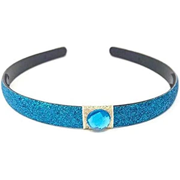 Aladdin OTT Headband