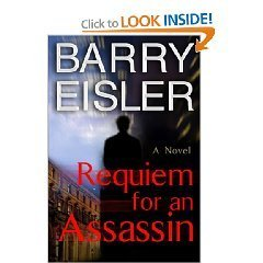 requiem-for-an-assassin-by-barry-eisler-hardcover-by-fischer-pub