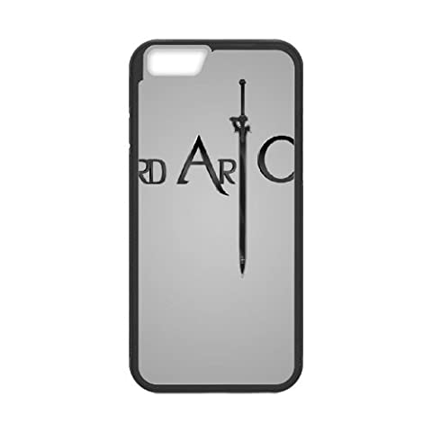 DESTINY For iPhone 6 Plus Screen 5.5 Inch Csae phone Case Hjkdz233942