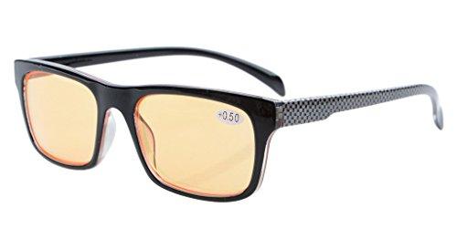 eyekepper-uv-proteccionanti-reflejante-azul-rayosrasguno-resistente-lens-naranja-tenido-lentes-compu