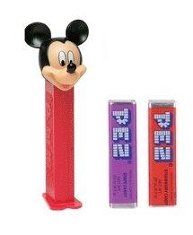 mickey-mouse-et-ses-amis-pez-distributeur-avec-deux-recharges-vendu-a-lunite-un-caractere-aleatoire-
