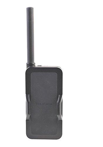 Sat  lite SatSleeve    Plus  - Thuraya para iphone y Android Smartphones