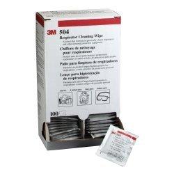 3-m-respirador-pano-limpiador-504-100-por-caja-respirador-de-limpieza-toallitas-100-caja