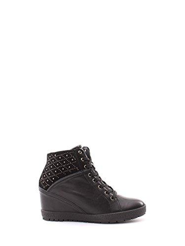 IGI&Co 4825000 Sneakers Donna Nero