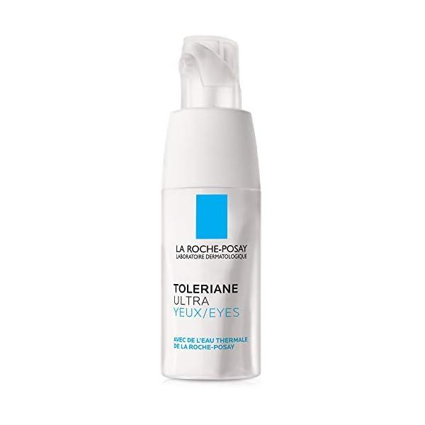 La Roche Posay Toleriane Ultra Contour Yeux – 20 ml