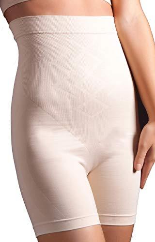 Pierre Cardin Faja Moldeadora Pantalón Mujer ES 48-50