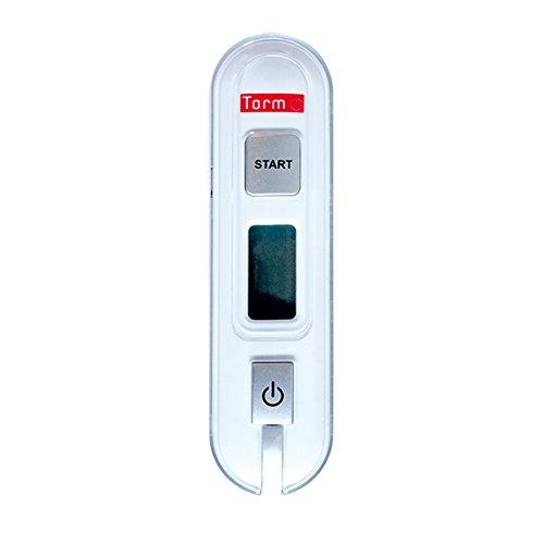 Cooper - Torm Thermomètre Sans Contact SC02