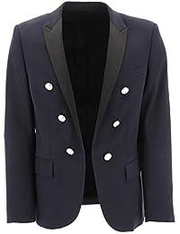 834c51bc1268 Amazon.fr   Balmain - Costumes et vestes   Homme   Vêtements
