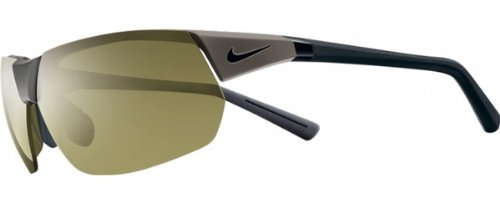 Nike Victory Sunglasses (Anthracite Frame image